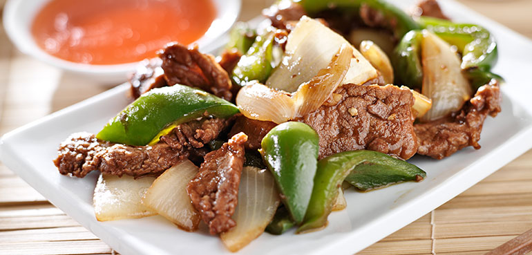 What Are The Best Choices For Healthy Chinese Food At Restaurants Healthydiningfinder